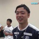 #52『てゲてゲーミング』茨城国体eスポーツ選手権1!!