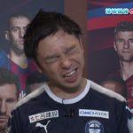 #53『てゲてゲーミング』茨城国体eスポーツ選手権2!!
