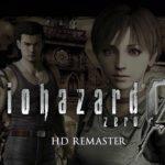 #3【バイオハザード0】BIOHAZARD ZERO PS4 ゲーム実況LIVE