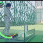 【龍が如く7】ゴルフ・ニアピンチャレンジ上級の攻略動画【Yakuza 7】