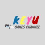 ウサとおさらい [BIOHAZARD RE2]ハンドガン縛り ゲーム実況no.4 Live配信