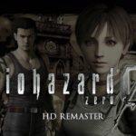 【バイオハザード0】BIOHAZARD ZERO PS4 ゲーム実況LIVE
