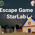 Escape Game EXiTS SartLab 【Ryohei Narita / NAKAYUBI】 ( 攻略 /Walkthrough / 脫出)