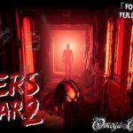 """【ホラー】LAYERS OF FEARS 2 – """"FOREVER"""" ENDING FULL WALKTHROUGH(「永遠」エンディング攻略)"""