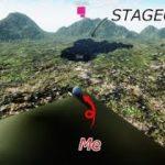 【LOSTEGG】STAGE6の外の世界へ出る【裏技】