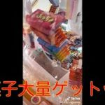 【TikTok】クレーンゲームの大量ゲット・裏技集【ゲーセン】