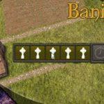 #2【シミュレーション】こたつの『Banished(バニッシュド)』ゲーム実況【追放者と新天地で町おこし】