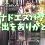 【ゲーム実況】#2(END) グラナドエスパダ思い出をありがとう!【グラナドエスパダ(GranadoEspada)】