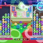 【PS4】ぷよぷよeスポーツ  vs shocole 20先