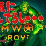 地熱発電完成!RimWorld Royalty #08 ゲーム実況プレイ 日本語 PC Steam リムワールド 追加ダウンロードコンテンツ[Molotov Cocktail Gaming]