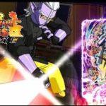 【SDBH公式】ビッグバンミッション1弾 最新情報【スーパードラゴンボールヒーローズ】
