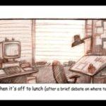 【STAR WARS】Side story スターファイター チートコード 隠し PART5 裏技  PS2 ゲーム スターウォーズ サイドストーリー Cheat code Hidden code