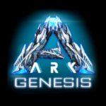 Live#24【ARK】イベカラーバジリスク裏技テイム他🤣【PC版:ARK Survival Evolved公式PVE】【月冬】