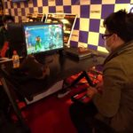 [Tokyo Footage] Arcade & E-sports | ゲームセンター・eスポーツ(Tokyo Japan)