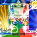 【ぷよぷよeスポーツ】フィーバーの強キャラ『カーバンクル』を倒したい! 【Puyo Puyo Champions】