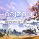 SWみたいなオープンワールドゲーム!? Horizon Zero Dawn を攻略! 20
