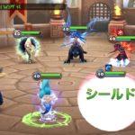 【サマナーズウォー】完全攻略!ギルドバトル VS TwilighTomato【ゲーム実況】10