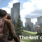 #5)シアトルのWLFアジトへ向かうエリー達(ギミック攻略有)【ラストオブアス2】The last of us2