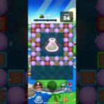 ステージ 626 星3つ クリア ドクターマリオ ワールド 攻略 ゲーム アプリ