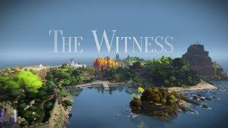 このゲーム攻略したら…あつ森やるんだ…【The Witness】[10]
