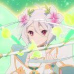 【チェンジ!プリンセスフォーム】コッコロ変身シーン | タイトル攻略