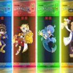 #013 COMのゲームプレイ『ぷよぷよeスポーツ』