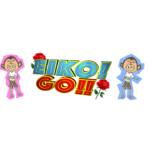 【#1】EIKOがブレア・ウィッチを生配信!【ゲーム実況】