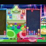 PS4 ぷよぷよeスポーツ クラブ対戦等    信じる者