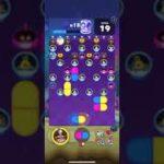 ワールド18 スペシャルステージ クリア ドクターマリオ ワールド 攻略 ゲーム アプリ