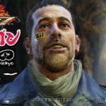 鉄拳7 「ニーガン」 アーケード難易度MAX 攻略レビュー 【Nokyo】 ゲームプレー