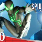【Marvel's Spider-Man】強くてニューゲームなスパイダーマン #10【PS4 攻略】