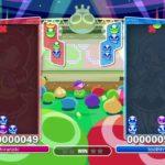 PS4 ぷよぷよeスポーツ とこぷよ 対戦募集