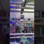 UFOキャッチャー クレーンゲーム ゲームセンター 神回 裏技