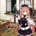 【雑談】海戦ゲームのイベントを攻略しながらみんなで雑談しませう!!【VTuber】