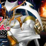 MVCI 「ジェダ & ドルマムゥ」 アーケード難易度MAX 攻略レビュー 【Nokyo】 ゲームプレー
