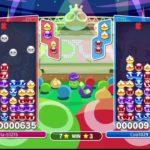 【PS4】ぷよぷよeスポーツ vs coo 50先