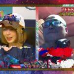 eスポーツステージとくしま・オンラインWEEK「TEKKEN7」【テレビトクシマ】