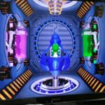 (初投稿) 10年以上前のWiiのゲーム マリオパーティ8のアタックミニゲーム 攻略のための裏技も教えます