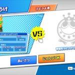 レート3000のぷよぷよeスポーツ【Steam】