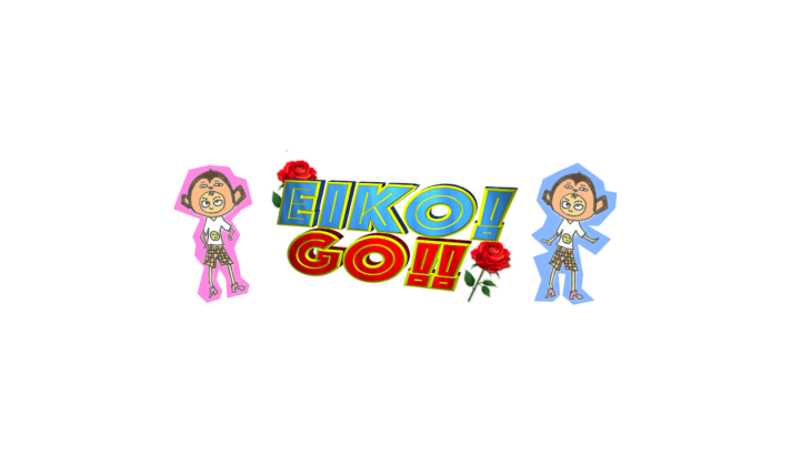 【#3】EIKOがFALL GUYSを生配信!【ゲーム実況】