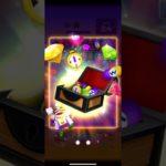 ステージ 810 星3つ クリア ドクターマリオ ワールド 攻略 ゲーム アプリ