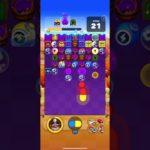 ステージ 820 星3つ クリア ドクターマリオ ワールド 攻略 ゲーム アプリ