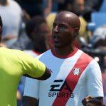 ゲーム部 FIFA21 イエローカードの裏技