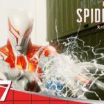 【Marvel's Spider-Man】強くてニューゲームなスパイダーマン #17【PS4 攻略】