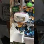 鬼滅の刃・クレーンゲーム【裏技・コスリ取る瞬間】