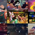 Nokyo Games 【ゲーム大好き】 攻略ダイジェスト集