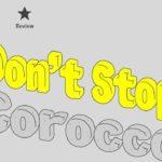 Don't Stop Escape Game 止まるなコロッコ 【itach lab】 ( 攻略 /Walkthrough / 脫出)