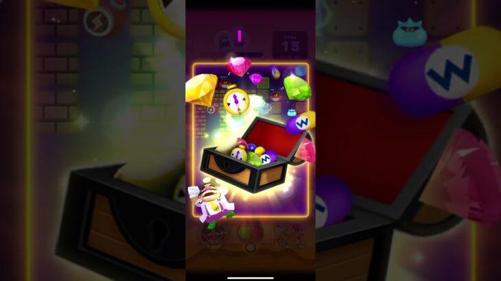 ステージ 927 星3つ クリア ドクターマリオ ワールド 攻略 ゲーム アプリ