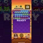 ステージ 937 星3つ クリア ドクターマリオ ワールド 攻略 ゲーム アプリ