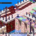 PS4 魔界戦記ディスガイア6 発売当日攻略